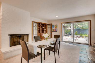 3800 Carlock Dr Boulder CO-large-007-6-Dining Room-1500×1000-72dpi