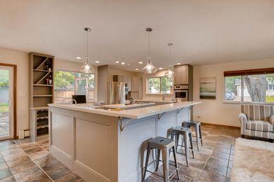 3800 Carlock Dr Boulder CO-large-008-4-Kitchen-1500×1000-72dpi
