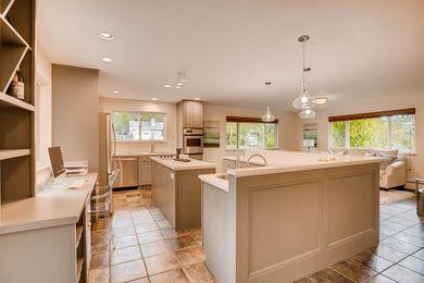 3800 Carlock Dr Boulder CO-large-009-24-Kitchen-1500×1000-72dpi