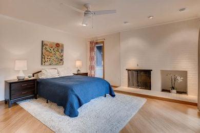 3800 Carlock Dr Boulder CO-large-013-7-Master Bedroom-1500×1000-72dpi