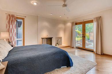 3800 Carlock Dr Boulder CO-large-014-12-Master Bedroom-1500×1000-72dpi