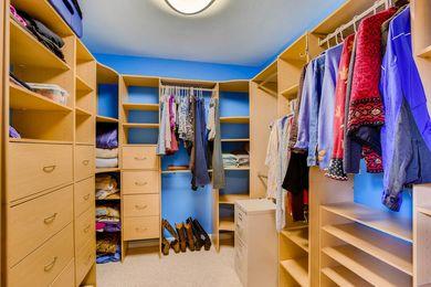 3800 Carlock Dr Boulder CO-large-017-28-Master Bedroom Closet-1500×1000-72dpi