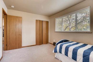 3800 Carlock Dr Boulder CO-large-018-3-Bedroom-1500×1000-72dpi