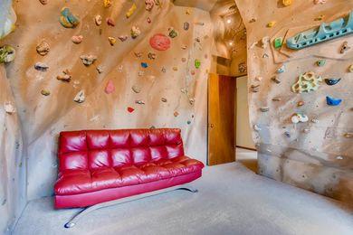 3800 Carlock Dr Boulder CO-large-020-10-Bedroom-1500×1000-72dpi