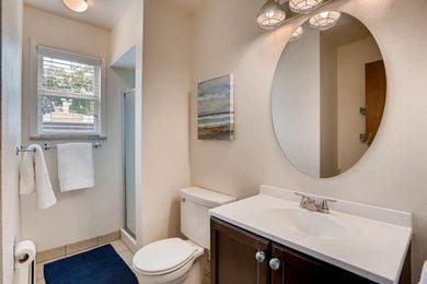 3800 Carlock Dr Boulder CO-large-021-19-Bathroom-1500×1000-72dpi