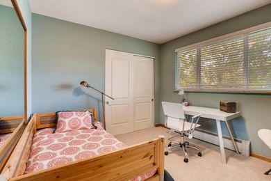 3800 Carlock Dr Boulder CO-large-022-13-Bedroom-1500×1000-72dpi