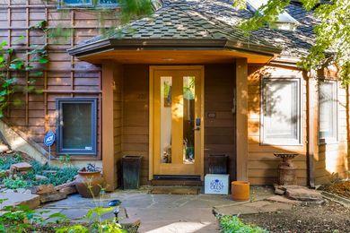 730 Grape Ave Boulder CO 80304-print-003-1-Exterior Front Entry-2700×1800-300dpi