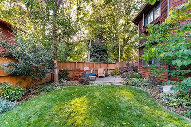 730 Grape Ave Boulder CO 80304-print-007-3-Back Yard-2700×1800-300dpi