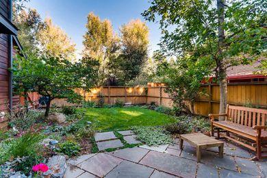 730 Grape Ave Boulder CO 80304-print-008-9-Back Yard-2700×1800-300dpi
