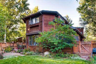 730 Grape Ave Boulder CO 80304-print-009-7-Exterior Rear-2700×1800-300dpi