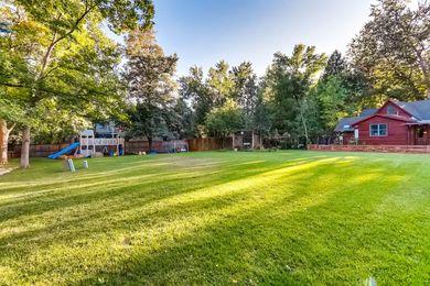 730 Grape Ave Boulder CO 80304-print-011-8-Community Park-2700×1800-300dpi