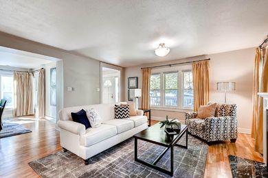 920 Grant Pl Boulder CO 80302-print-006-32-Living Room-2700×1802-300dpi