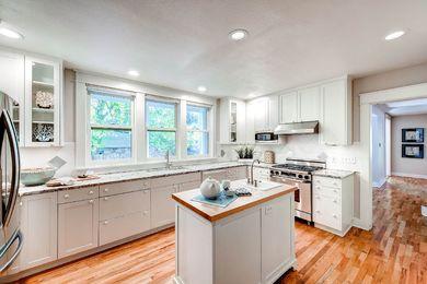 920 Grant Pl Boulder CO 80302-print-008-38-Kitchen-2700×1802-300dpi