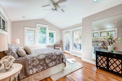 920 Grant Pl Boulder CO 80302-print-013-39-Master Bedroom-2700×1802-300dpi