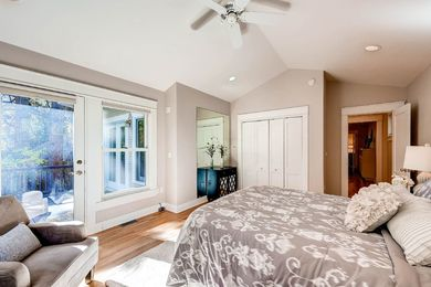 920 Grant Pl Boulder CO 80302-print-014-37-Master Bedroom-2700×1802-300dpi