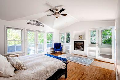 920 Grant Pl Boulder CO 80302-print-016-14-2nd Floor Master Bedroom-2700×1800-300dpi