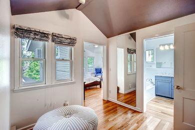 920 Grant Pl Boulder CO 80302-print-017-12-2nd Floor Master Bedroom-2700×1800-300dpi