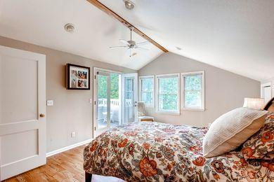 920 Grant Pl Boulder CO 80302-print-020-18-2nd Floor Bedroom-2700×1800-300dpi