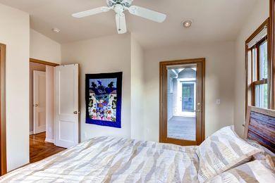 920 Grant Pl Boulder CO 80302-print-021-15-2nd Floor Bedroom-2700×1800-300dpi