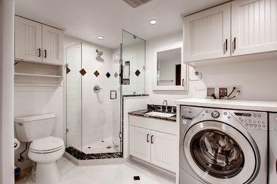 920 Grant Pl Boulder CO 80302-print-025-20-Lower Level Bathroom-2700×1800-300dpi