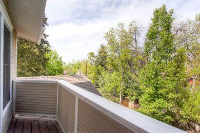 920 Grant Pl Boulder CO 80302-print-029-21-Master Bedroom Balcony-2700×1799-300dpi