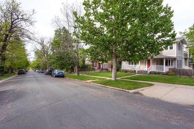920 Grant Pl Boulder CO 80302-print-030-27-Grant Pl-2700×1799-300dpi