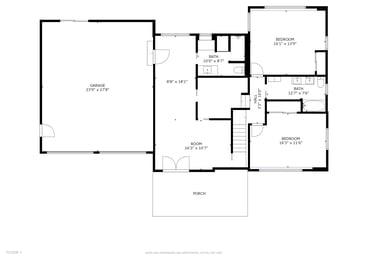 Floor-1-279 Green Meadow Ln (1)