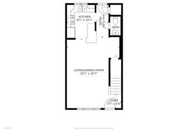 Floor-Plan-1-4800-Osage-Dr-Unit-10