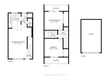 Floor-Plan-All-4800-Osage-Dr-Unit-10