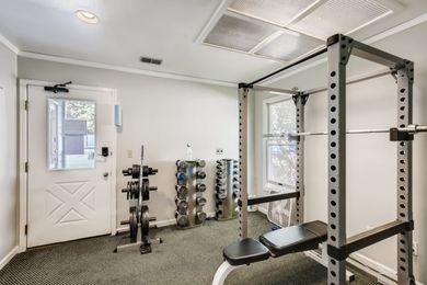 OLD_4654 White Rock Circle 1-print-023-024-Exercise Room-3600×2400-300dpi