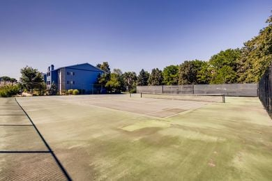 OLD_4654 White Rock Circle 1-print-028-028-Tennis Courts-3600×2400-300dpi