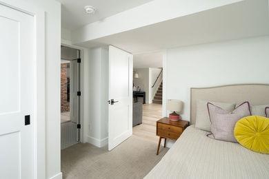 HIllsdaleCir-Basement-Bedroom-1c