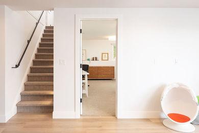 HIllsdaleCir-Basement-Den,-Stairs,-Office