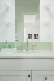 Hillsdale-Basement-Bathroom-Vanity