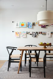 Hillsdale-Diningroom