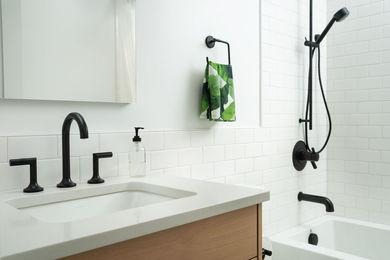 Hillsdale-Guest-Bathroom-Detail