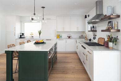 Hillsdale-Kitchen-2