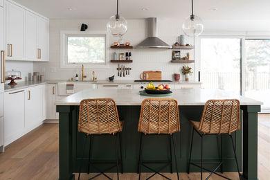 Hillsdale-Kitchen-3