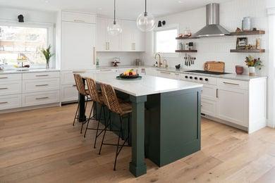 Hillsdale-Kitchen-4