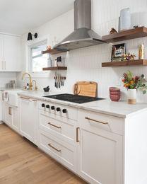 Hillsdale-Kitchen-Detail-3