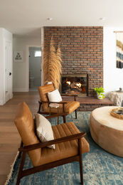 Hillsdale-Livingroom-2