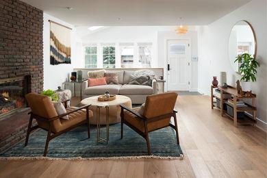 Hillsdale-Livingroom-4
