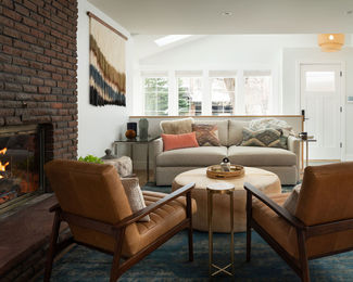 Hillsdale-Livingroom-4×5-crop