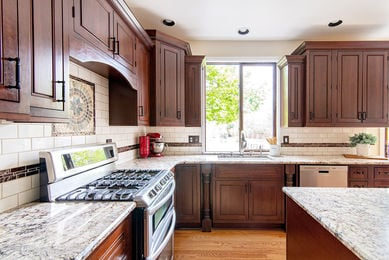 5386 Deer Creek_11 Kitchen 5