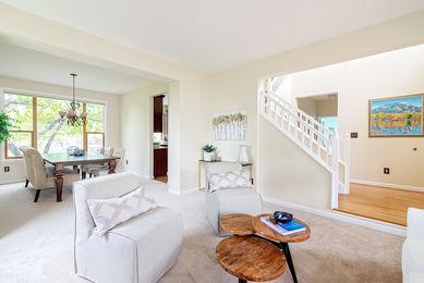 5386 Deer Creek_20 Living Room 3