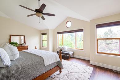 5386 Deer Creek_26 Master Bedroom 1