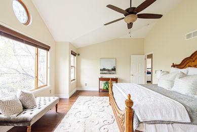 5386 Deer Creek_27 Master Bedroom 2