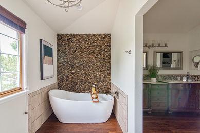 5386 Deer Creek_31 Master Bath 3