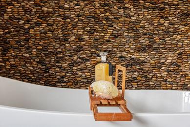 5386 Deer Creek_34 Master bath 7