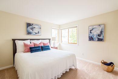 5386 Deer Creek_36 Bedroom 2